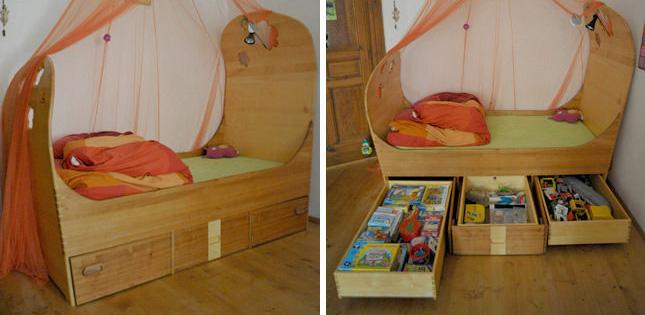 bett vom schreiner munchen kreative ideen f r. Black Bedroom Furniture Sets. Home Design Ideas