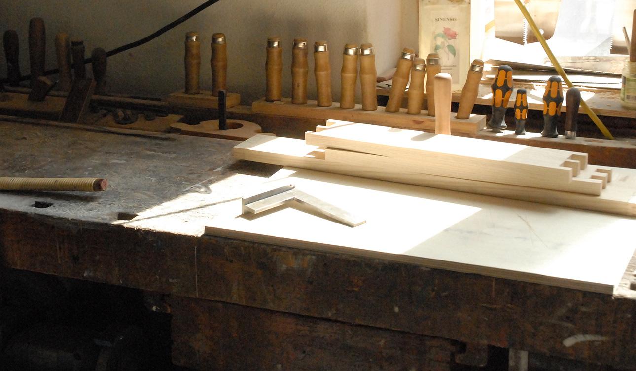 tischlerei leipzig freie holzwerkstatt gbr. Black Bedroom Furniture Sets. Home Design Ideas